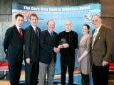 2009-11-4_award