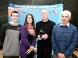 2009-11-6_award