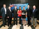 2011-02-03_award