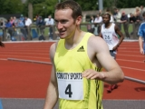 paul_hession_cork_city_sports_2009_200m