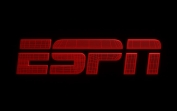 ESPN To Show Cork City Sports Across USA
