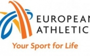 64th Cork City Sports Date Confirmed by European Athletics