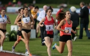 Five Irish Wins Highlights A Great Night At CIT