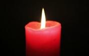 Dr. Cashel Riordan, RIP