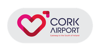 Cork AirportLogoSouth