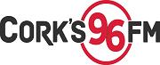 corks96