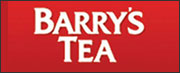 barrys_tea