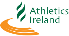 athleticsireland