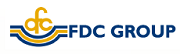 fdc-group-logo-small
