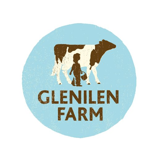 glenilen_farm