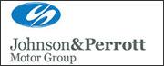 johnson_perrot
