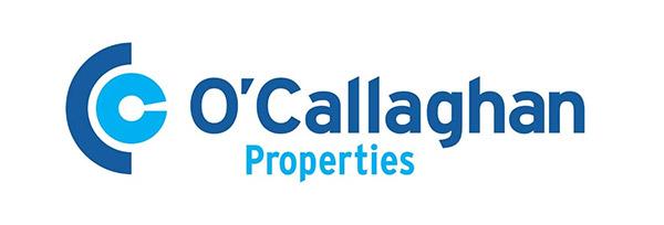 ocallahan properties
