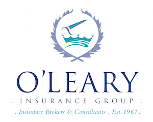 oleary Logo EPS-OUTLINED