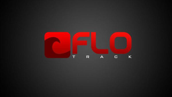 FloTrack