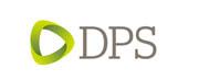 DPS_Sponsor