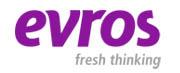 Evros_Sponsor