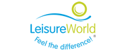 leisureworld