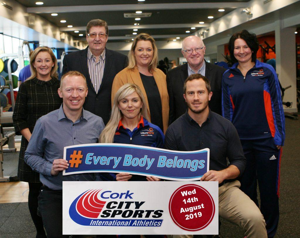 e0e797119b0 Uncategorized Archives « Cork City Sports Cork City Sports