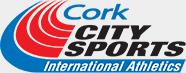 Corkcitysport Logo