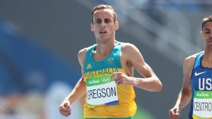 Ryan Gregson and Sam Prakel Confirmed For BAM Cork City Sports Mile