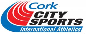 Ryan Gregson and Sam Prakel Confirmed For BAM Cork City Sports Mile